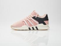 Adidas Eqt Lacing Adv nr.   43 1/3