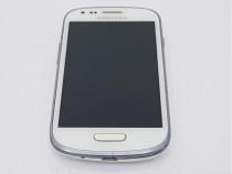 Samsung s3 mini 16 gb Orice retea