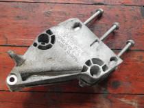 Suport motor Skoda Fabia 2 Facelift 1.6 TDI cod 03L199207A