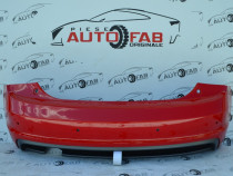 Bara spate Audi A1 S-line An 2010-2018