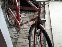 Bicicleta atala