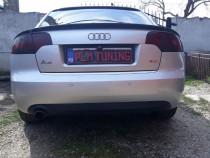 Audi a4 Schimb cu bmw e90-e60 benzina