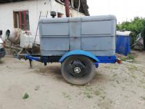Generator 38 Kw