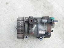Pompa inalta presiune Renault Megane 2 1.5 DCI euro 4