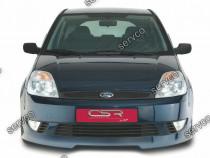 Prelungire tuning sport bara fata Ford Fiesta MK6 FA052 v1