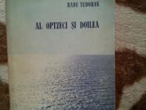 Al optzeci si doilea-Radu Tudoran