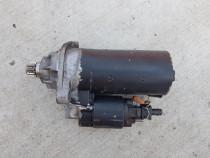 Electromotor 1.9 tdi, VW Bora, 2001, 0001125018