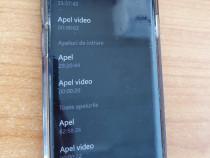 Samsung S9 Plus, garantie aprilie 2020