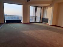 Apartament Lux 4 camere, Penthouse, 130m2, Central Craiova