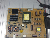 Modul alimentare 17IPS71 functional din tv led 40 inch