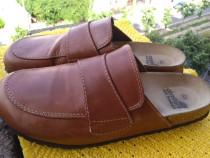 Papuci Comfort Soft Fussbett,mar 43,(27.3 cm)