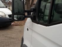 Oglinda stinga dreapta Renault mascott mascot