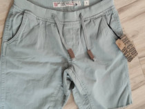 Pantalon scurt Denim, nou! S