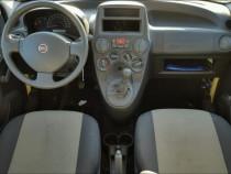 Dezmembrez / dezmembrari piese auto Fiat Panda 1.1b 187a1000