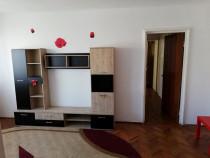 Apartament 3 camere Titan (metrou)