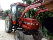 Tractor Case International 795 XL