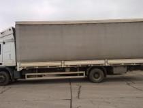 Iveco Eurocargo 150E28N