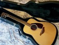 Chitara acustica Yamaha FG730S