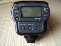Blit foto profesional SONY HVL-F32X,stare impecabila