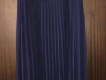Rochie de seara, lunga, nefolosita