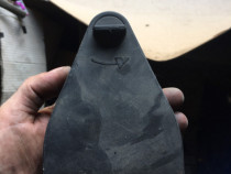 Suport triunghi portbagaj vw passat B5,5