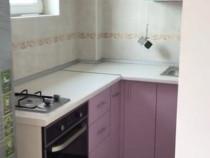 Apartament cu 2 camere recent renovat 1 mai zona 200