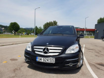 Mercedes Benz B200 Grand edition, 194cp, 2009, Full Extra !