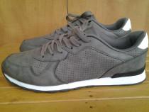 Watsons pantofi sport barbat mar. 45 (NOU)