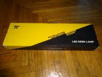 -43 % Reducere,Lampa TaoTronics TT-DL31,Protectie Ochi. NOUA
