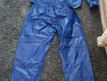 Salopeta protectie ploaie XL
