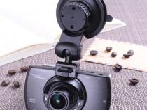 Camera Video Auto Display 2.4 inch FullHD 1080p C246