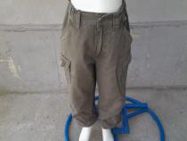 Star by TCM / pantaloni scurti copii 9 - 10 ani