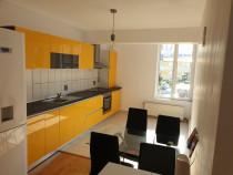 Inchiriez apartament 2 camere , cartier Buna Ziua,