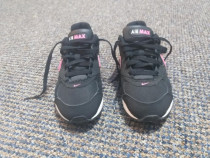 Adidas air max marimea 36