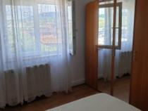 Apartament 2 camere, proprietar Cisnadie Centru