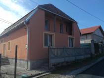 Casa noua Dragesti, Bihor sau schimb cu locuința in orașe