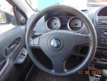 Volan Airbag Suzuki Ignis 2003-2009 airbag sofer pasager