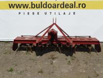 Freze agricole de pamant Moreni de 2.5 metri