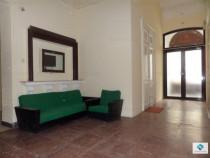 Inchiriere Apartament 2 camere imobil tip vila Universitate