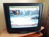 TV cu tub Daewoo 54cm sh la preț afisat