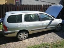Piese Renault Megane 2004 1.9dci F9Q 186000km