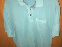 Tricou Polo,firma Tom Tailor,mărime XL