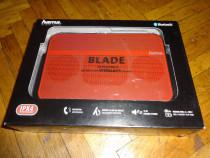 -25 % Reducere, HAMA Blade, Boxa Bluetooth + Apeluri. NOUA