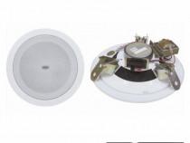 Difuzor de tavan 100V BST AP1208,5 inch,13cm ,6W, 2 cai