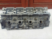 Chiuloasa dacia papuc 19 diesel