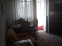 Apartament cu 3 camere,centru