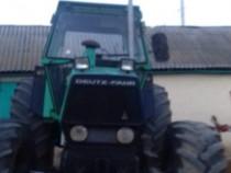 Tractor Deutz DX145