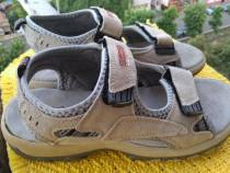 Sandale piele ConWay, mar 40, (25 cm)