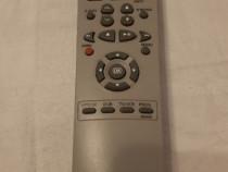 Telecomanda Samsung 5238