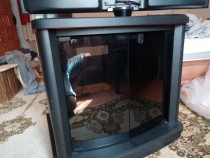 Mobila comoda TV